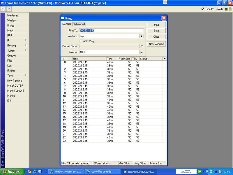 Clique na imagem para uma versão maior  Nome:         8..jpg Visualizações:143 Tamanho: 116,5 KB ID:      10026