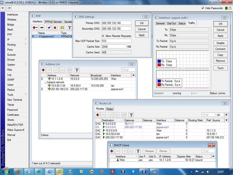 Clique na imagem para uma versão maior  Nome:         PINT MK..jpg Visualizações:500 Tamanho: 157,9 KB ID:      10134