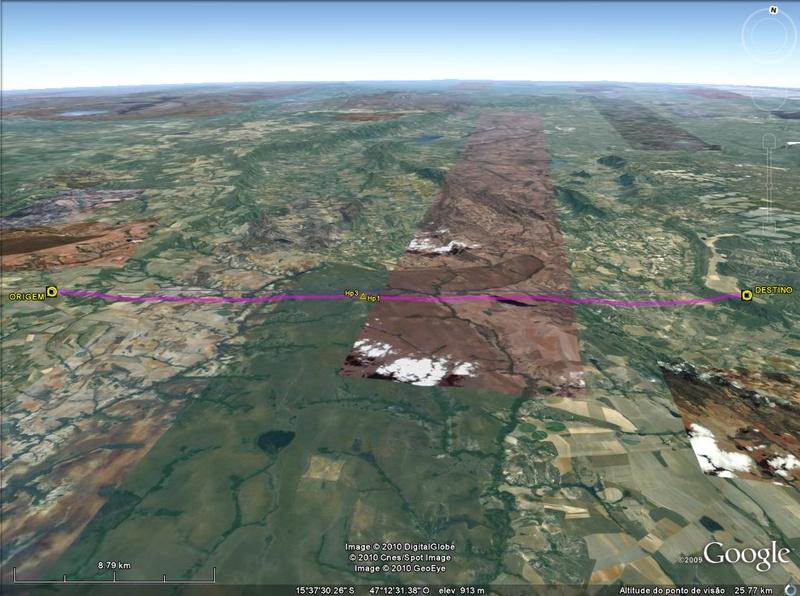Clique na imagem para uma versão maior  Nome:         link60km..jpg Visualizações:173 Tamanho: 189,6 KB ID:      10405