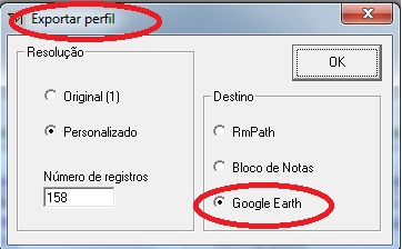 Clique na imagem para uma versão maior  Nome:         exportar rm..jpg Visualizações:108 Tamanho: 28,3 KB ID:      10407