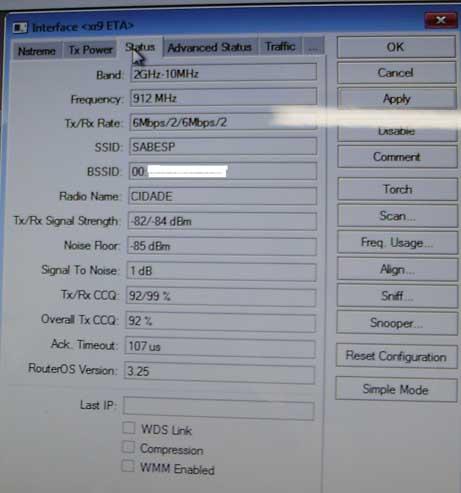 Clique na imagem para uma versão maior  Nome:         LADO B RB OK.jpg Visualizações:881 Tamanho: 46,3 KB ID:      10539