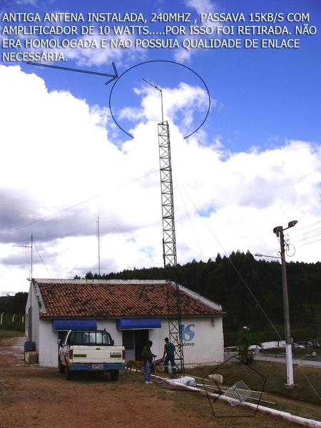 Clique na imagem para uma versão maior  Nome:         anten antiga.jpg Visualizações:898 Tamanho: 103,2 KB ID:      10558