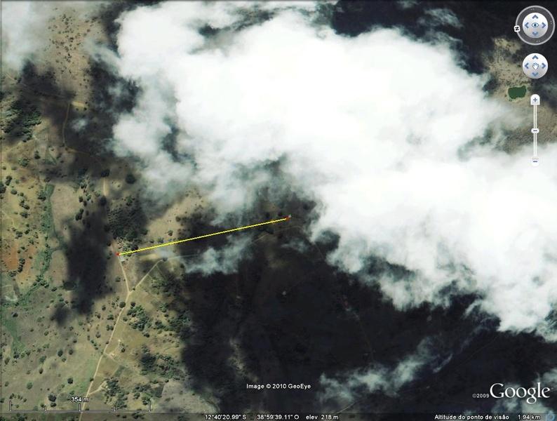 Clique na imagem para uma versão maior  Nome:         achar ponto repetidora perto da faixa amarela.jpg Visualizações:60 Tamanho: 145,4 KB ID:      10580