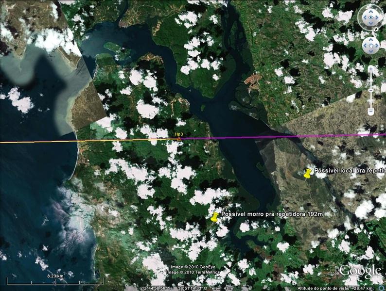 Clique na imagem para uma versão maior  Nome:         ponto mais elevado do trajeto.jpg Visualizações:57 Tamanho: 242,6 KB ID:      10583