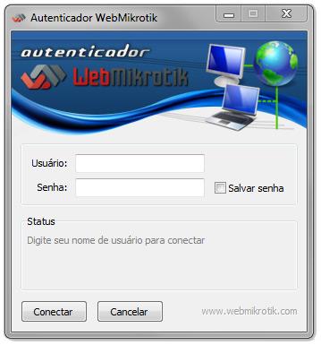 Clique na imagem para uma versão maior  Nome:         autenticador.jpg Visualizações:279 Tamanho: 40,7 KB ID:      10587