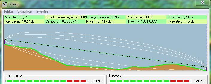 Clique na imagem para uma versão maior  Nome:         Capturar.PNG Visualizações:89 Tamanho: 80,3 KB ID:      10609