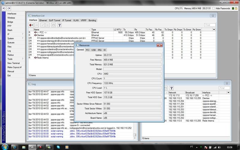 Clique na imagem para uma versão maior  Nome:         ss server.jpg Visualizações:220 Tamanho: 134,8 KB ID:      10765