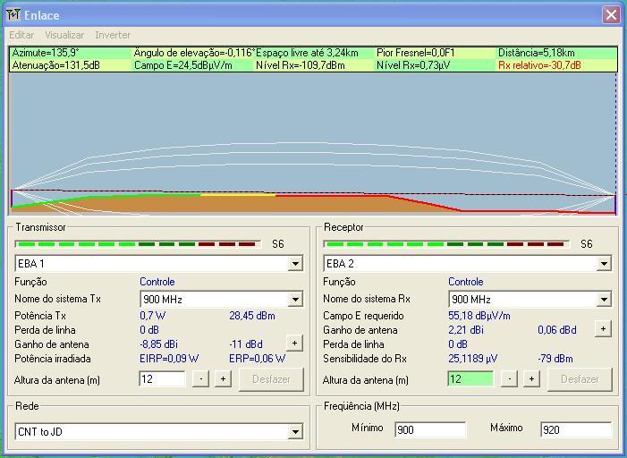 Clique na imagem para uma versão maior  Nome:         900MHz.JPG Visualizações:44 Tamanho: 72,2 KB ID:      10874