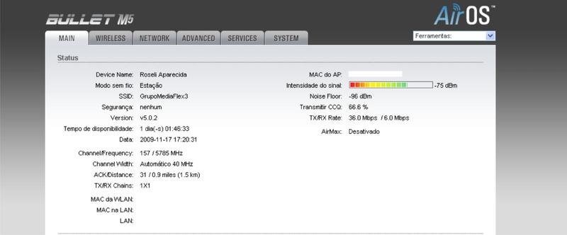 Clique na imagem para uma versão maior  Nome:         prova dos nove.jpg Visualizações:55 Tamanho: 49,6 KB ID:      10905