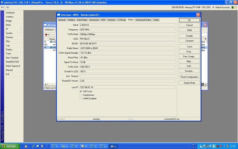 Clique na imagem para uma versão maior  Nome:         EBA5.jpg Visualizações:156 Tamanho: 95,1 KB ID:      10914