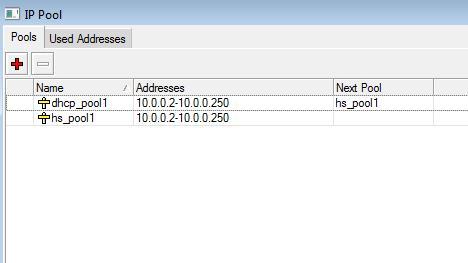 Clique na imagem para uma versão maior  Nome:         img1.jpg Visualizações:142 Tamanho: 13,1 KB ID:      10974