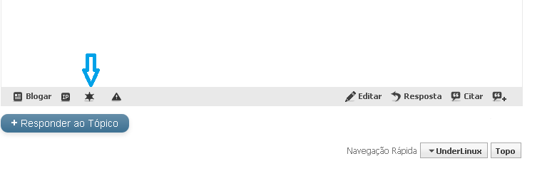 Clique na imagem para uma versão maior  Nome:         barra under01.png Visualizações:223 Tamanho: 8,2 KB ID:      11065