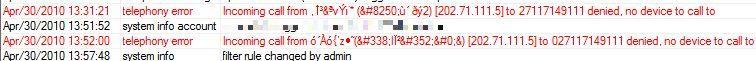 Clique na imagem para uma versão maior  Nome:         error-atack.jpg Visualizações:147 Tamanho: 18,3 KB ID:      11217