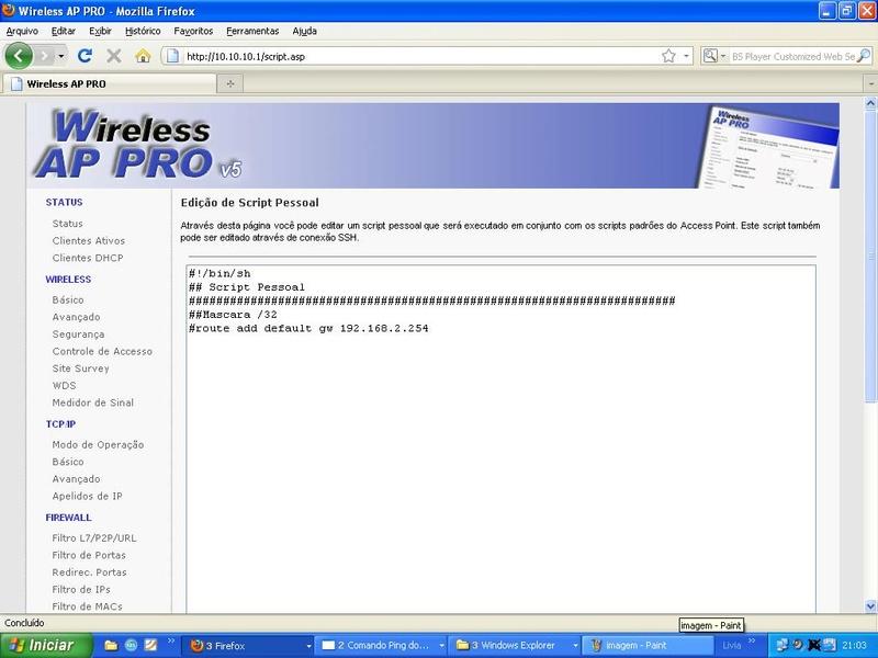 Clique na imagem para uma versão maior  Nome:         script pessoal.jpg Visualizações:118 Tamanho: 107,0 KB ID:      11221