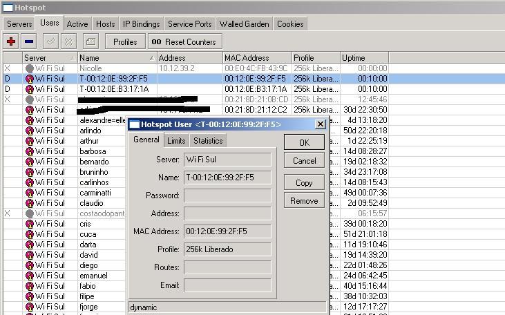 Clique na imagem para uma versão maior  Nome:         eroo.JPG Visualizações:169 Tamanho: 87,8 KB ID:      11240