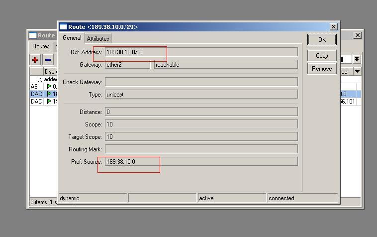 Clique na imagem para uma versão maior  Nome:         roteador central.JPG Visualizações:237 Tamanho: 46,0 KB ID:      11245