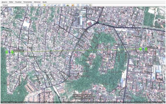 Clique na imagem para uma versão maior  Nome:         DnBernardo2.jpg Visualizações:59 Tamanho: 136,9 KB ID:      11259