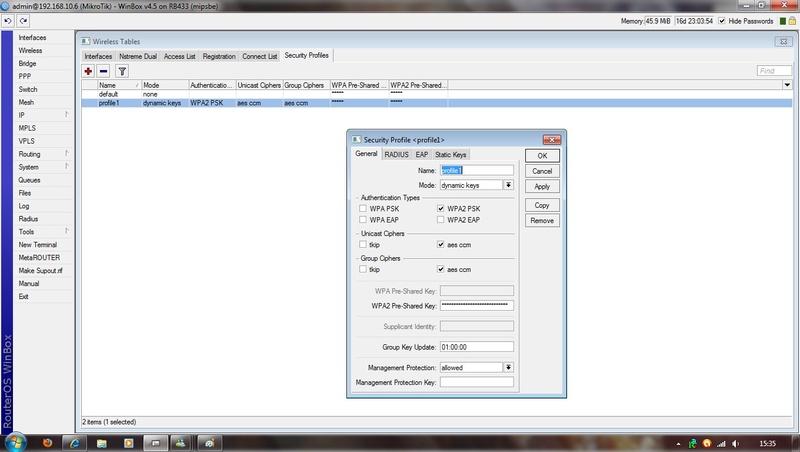 Clique na imagem para uma versão maior  Nome:         profile.jpg Visualizações:87 Tamanho: 72,6 KB ID:      11321