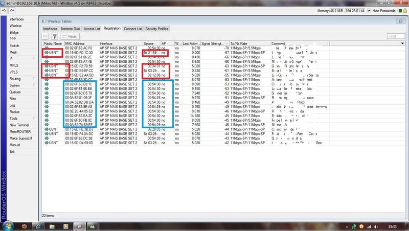 Clique na imagem para uma versão maior  Nome:         registration.jpg Visualizações:105 Tamanho: 119,0 KB ID:      11322