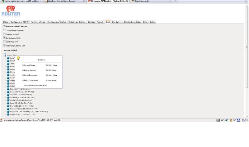 Clique na imagem para uma versão maior  Nome:         ap.jpg Visualizações:151 Tamanho: 43,3 KB ID:      11383