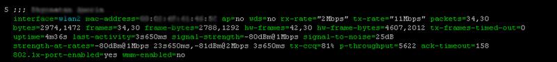 Clique na imagem para uma versão maior  Nome:         enlace18km2.jpg Visualizações:101 Tamanho: 45,7 KB ID:      11390