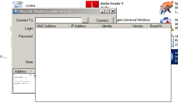 Clique na imagem para uma versão maior  Nome:         winbox.jpg Visualizações:195 Tamanho: 33,8 KB ID:      11435