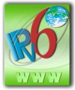 Nome:      ipv6.jpg Visitas:     2802 Tamanho:  23,3 KB