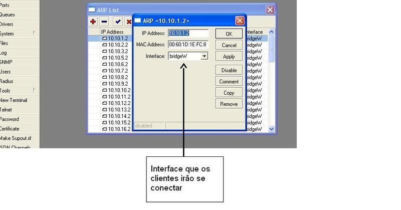 Clique na imagem para uma versão maior  Nome:         ARP.jpg Visualizações:118 Tamanho: 67,6 KB ID:      11463