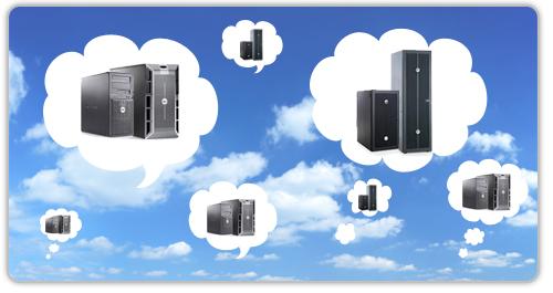 Clique na imagem para uma versão maior  Nome:         cloud-computing.jpg Visualizações:2800 Tamanho: 84,8 KB ID:      11488