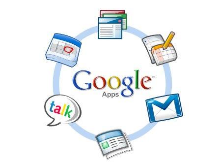 Clique na imagem para uma versão maior  Nome:         google_apps.jpg Visualizações:2789 Tamanho: 17,7 KB ID:      11520