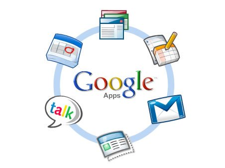 Clique na imagem para uma versão maior  Nome:         google_apps.jpg Visualizações:2940 Tamanho: 17,7 KB ID:      11520