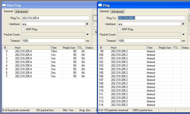 Clique na imagem para uma versão maior  Nome:         doideira.JPG Visualizações:186 Tamanho: 78,2 KB ID:      11543