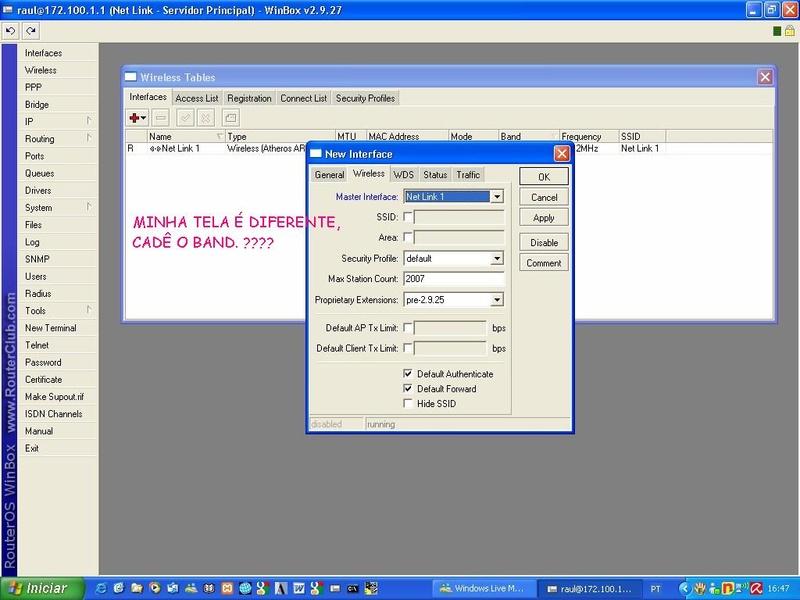 Clique na imagem para uma versão maior  Nome:         MINHA TELA.jpg Visualizações:80 Tamanho: 112,8 KB ID:      11550