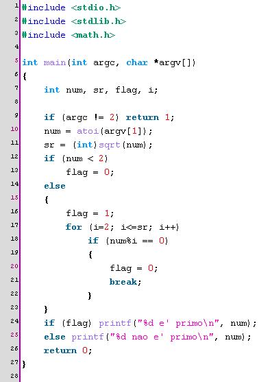Clique na imagem para uma versão maior  Nome:         ocd.png Visualizações:135 Tamanho: 8,3 KB ID:      11599
