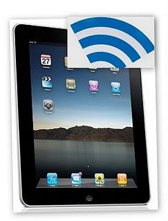 Clique na imagem para uma versão maior  Nome:         ipad wifi issue.jpg Visualizações:1111 Tamanho: 17,3 KB ID:      11618