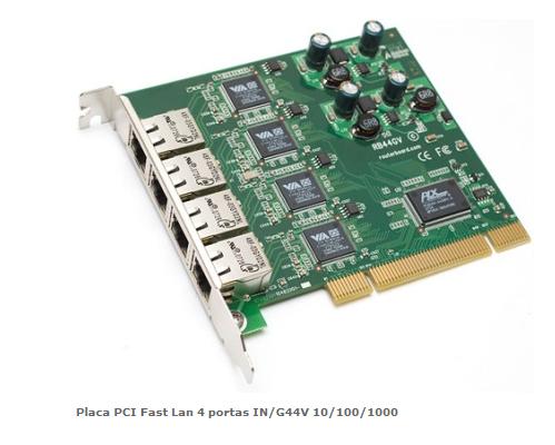 Clique na imagem para uma versão maior  Nome:         PCI 4 portas.JPG Visualizações:110 Tamanho: 105,9 KB ID:      11638