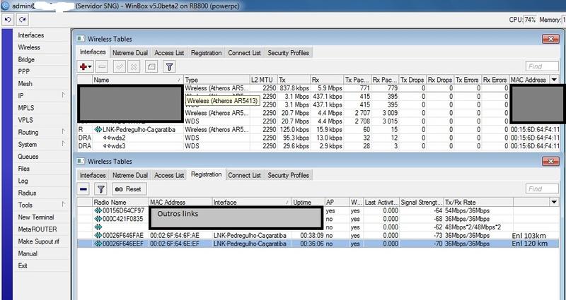 Clique na imagem para uma versão maior  Nome:         Enl.jpg Visualizações:209 Tamanho: 115,9 KB ID:      11660