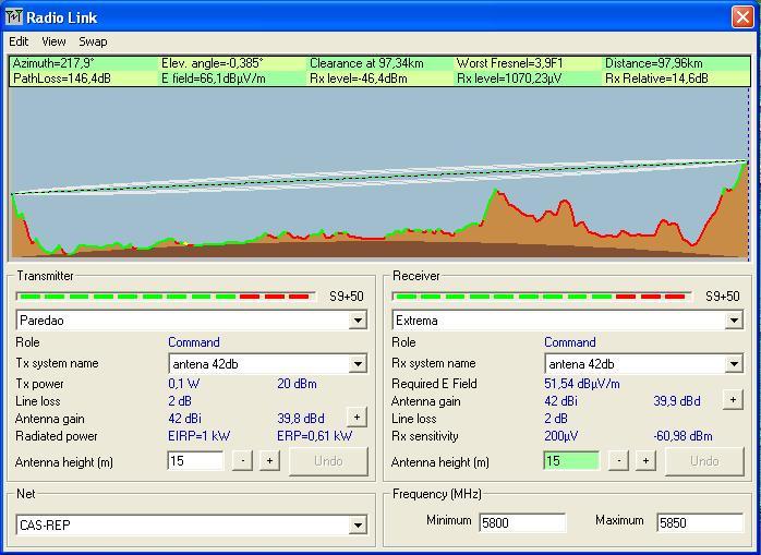 Clique na imagem para uma versão maior  Nome:         link-98km.JPG Visualizações:530 Tamanho: 73,5 KB ID:      11696