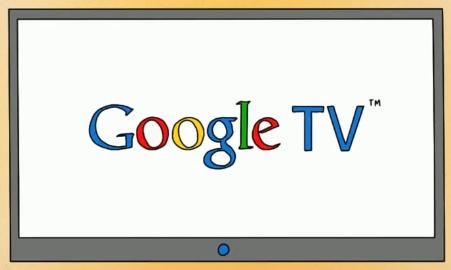 Clique na imagem para uma versão maior  Nome:         googletv.jpg Visualizações:1201 Tamanho: 25,1 KB ID:      11698