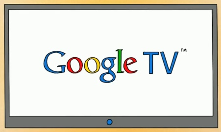Clique na imagem para uma versão maior  Nome:         googletv.jpg Visualizações:1356 Tamanho: 25,1 KB ID:      11698