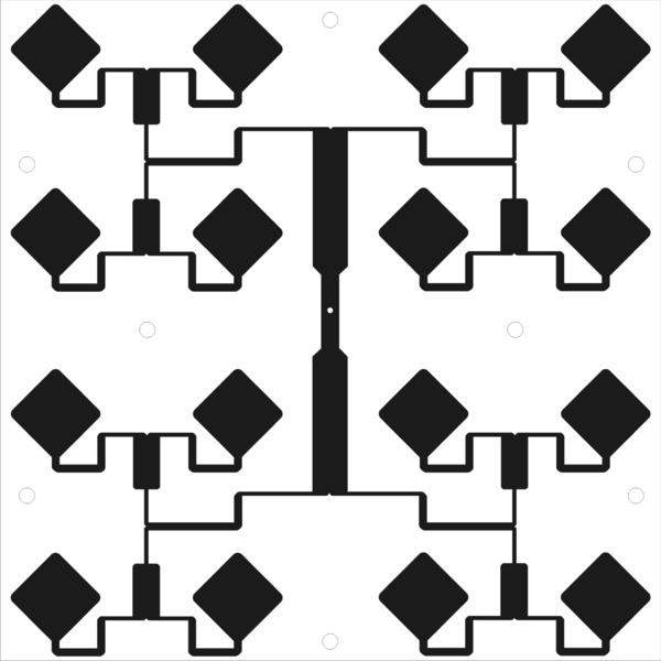 Clique na imagem para uma versão maior  Nome:         ANTENA Faixa 5Ghz.jpg Visualizações:838 Tamanho: 51,2 KB ID:      11709