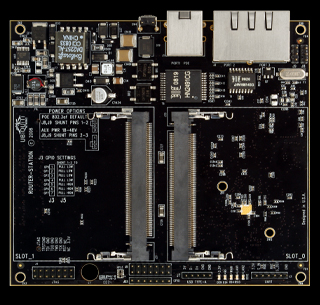 Clique na imagem para uma versão maior  Nome:         Router Station.jpg Visualizações:87 Tamanho: 129,8 KB ID:      11711