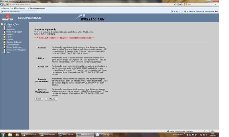 Clique na imagem para uma versão maior  Nome:         Firmware.jpg Visualizações:240 Tamanho: 71,0 KB ID:      11712