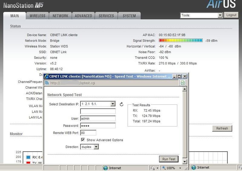 Clique na imagem para uma versão maior  Nome:         sem air max.jpg Visualizações:1308 Tamanho: 118,1 KB ID:      11928