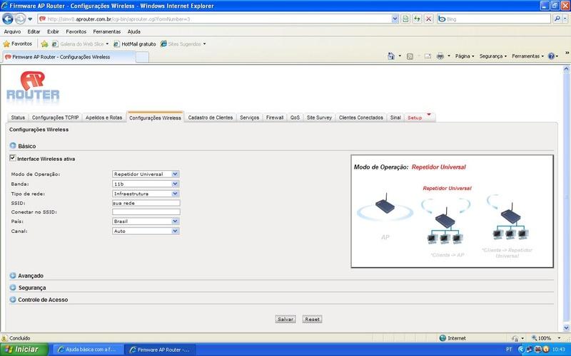 Clique na imagem para uma versão maior  Nome:         repeter.jpg Visualizações:71 Tamanho: 83,4 KB ID:      11932