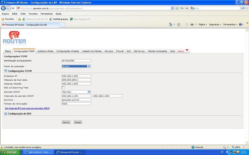 Clique na imagem para uma versão maior  Nome:         brigde.jpg Visualizações:83 Tamanho: 78,2 KB ID:      11933