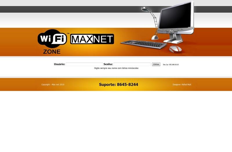 Clique na imagem para uma versão maior  Nome:         hotspot-maxnet.jpg Visualizações:407 Tamanho: 54,8 KB ID:      11993