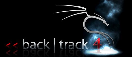 Clique na imagem para uma versão maior  Nome:         backtrack 4.png Visualizações:24912 Tamanho: 85,4 KB ID:      12032