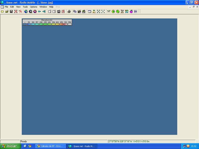 Clique na imagem para uma versão maior  Nome:         Radio.jpg Visualizações:130 Tamanho: 76,4 KB ID:      12076