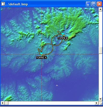 Clique na imagem para uma versão maior  Nome:         nivel terreno.JPG Visualizações:201 Tamanho: 39,1 KB ID:      12083